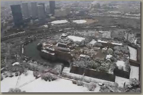 大阪雪景色7.jpg