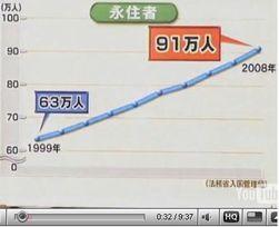 NHK1.JPG
