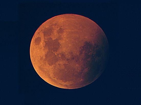 moon0037.jpg